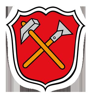 Stadt Schwarzenbach a.Wald
